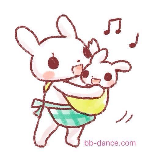 いか踊り募集について…最新!