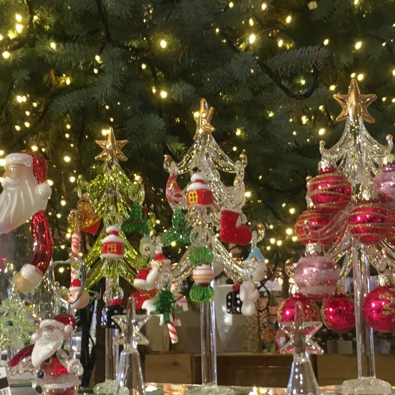 クリスマスhahatoko cafe予約。〜満員御礼のご案内〜