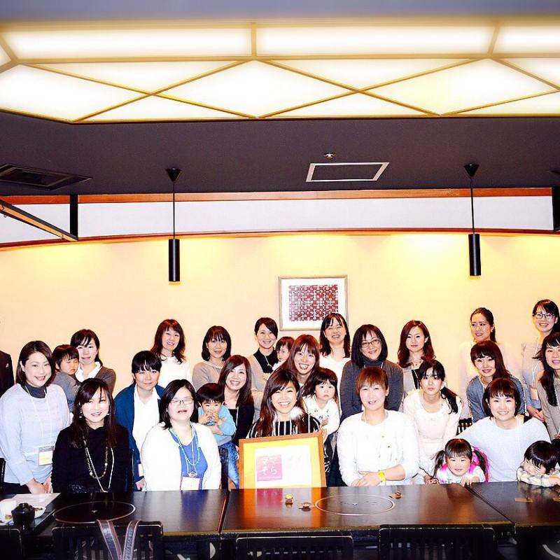 ママそら函館マネー講座開催しました。