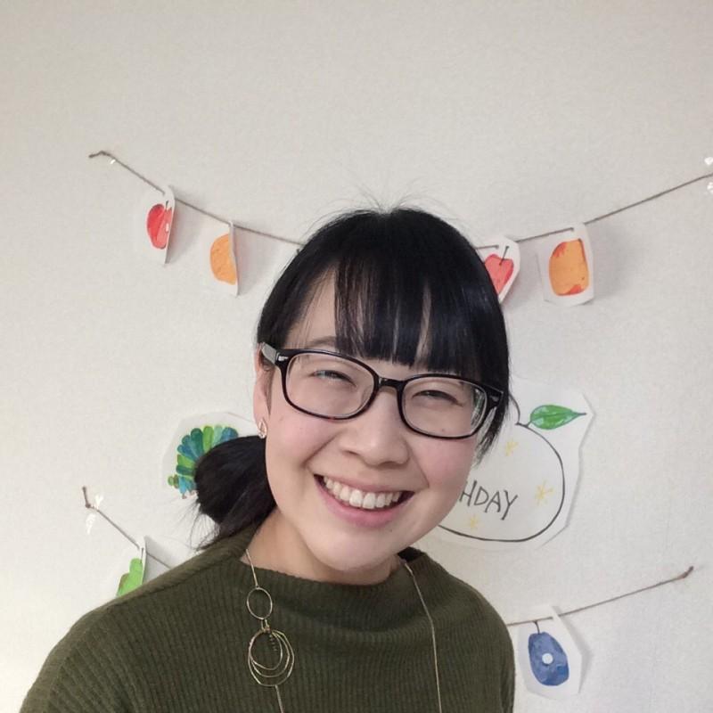 ママそら函館より発信「今日の輝くママ」 のご紹介です