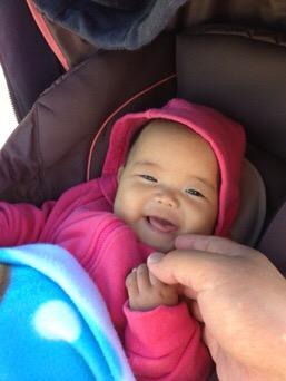 赤ちゃんが置いたら泣く!産後あるある話