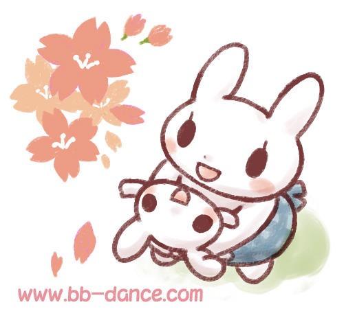 親子でリフレッシュLOOK vol.1Babydance〜ベビーダンス〜