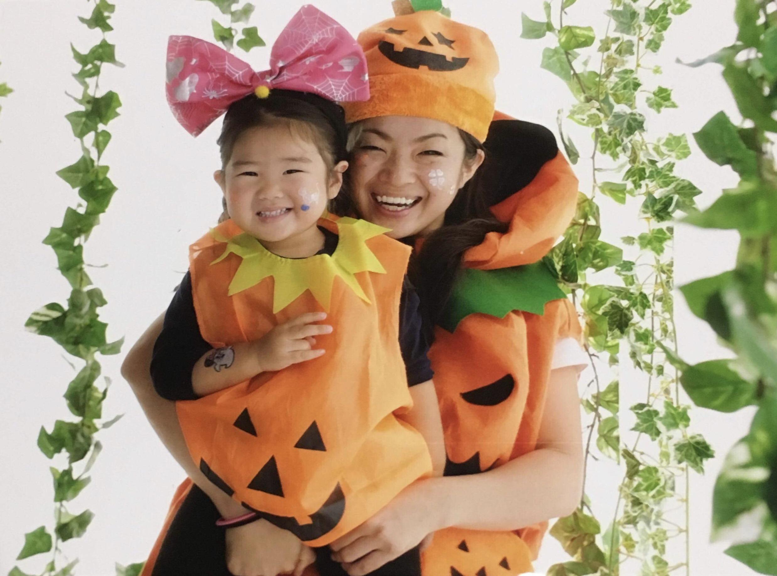 柴田恵さん ママそら「今日の輝くママ」No.879